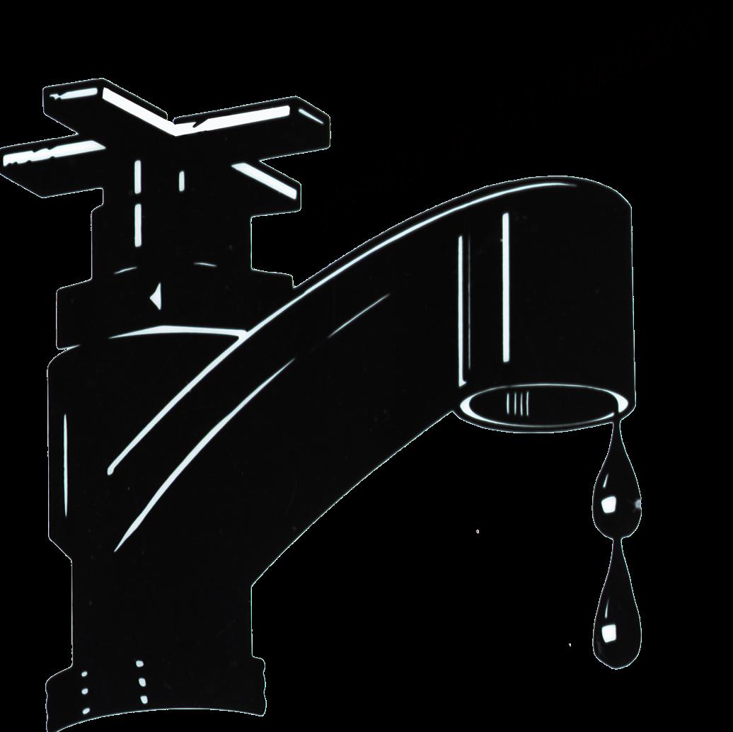 Deaad df e a. Guy clipart plumbing