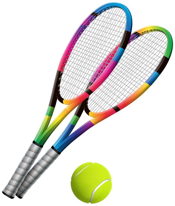 Guy clipart tennis. Hubpicture pin