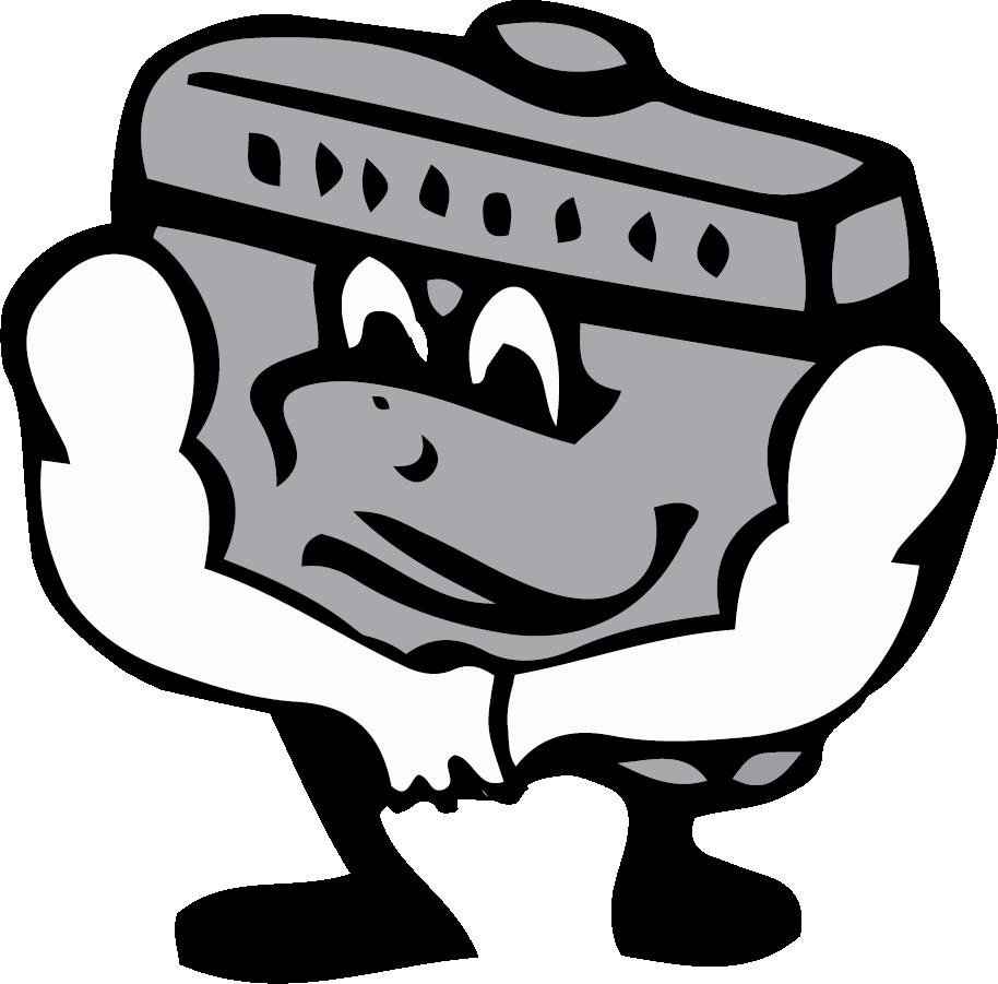 welding clipart cartoon