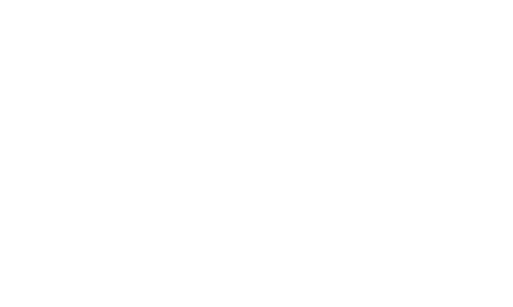 Collection of free fabricating. Hammer clipart welding