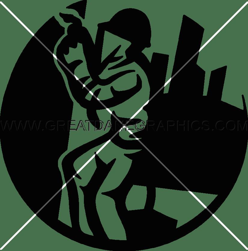 Steel clip art sz. Welding clipart occupation