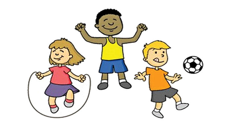 Little ones will have. Gym clipart