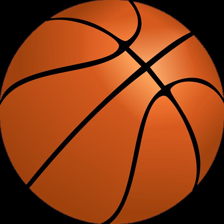Gym clipart basketball practice. West seneca csd on
