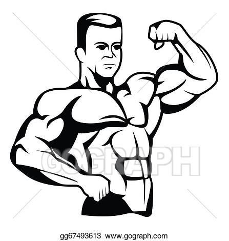 Gym Clipart Builder Picture 2786171 Gym Clipart Builder
