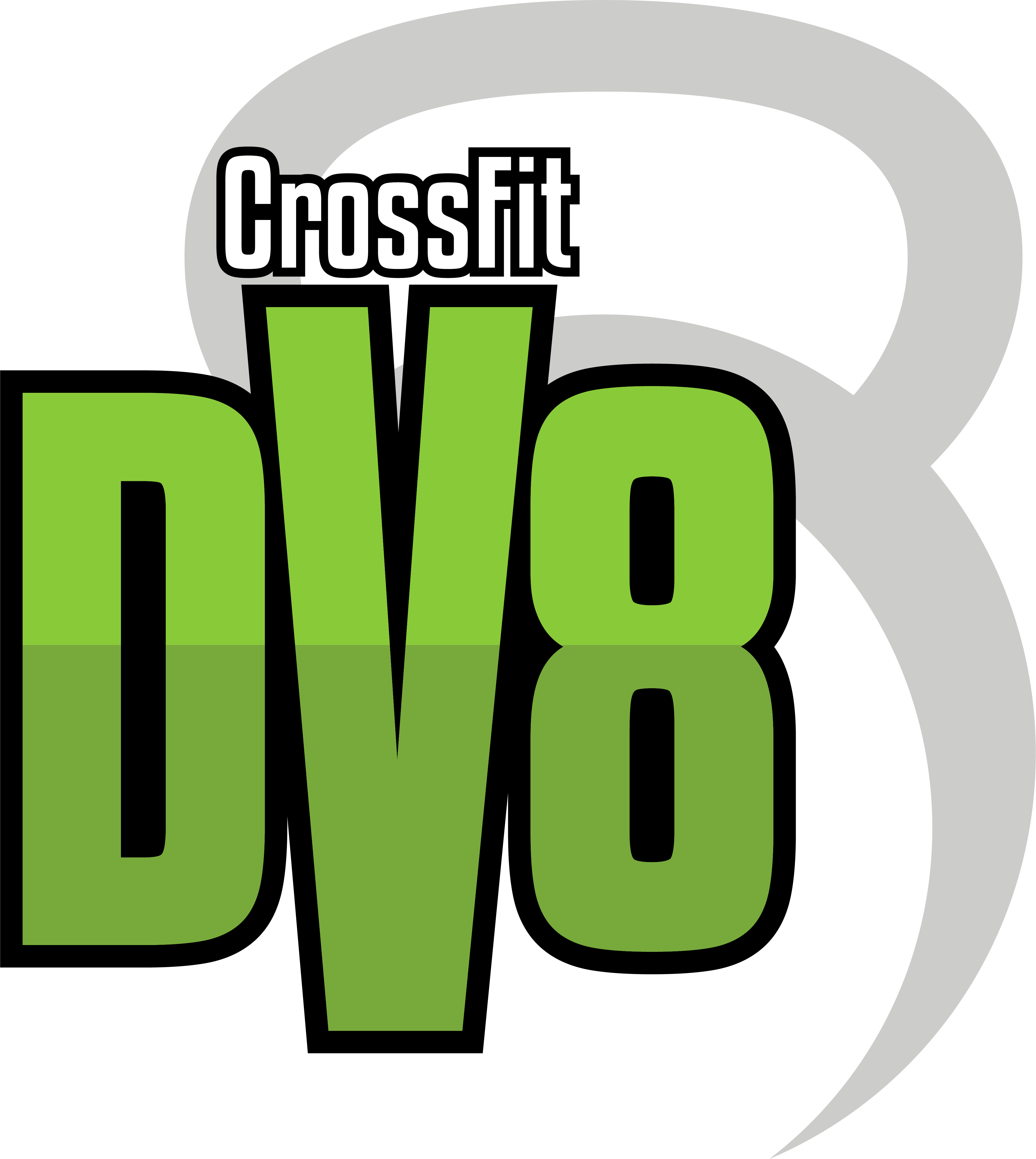Dv deviate from the. Weight clipart barbell crossfit