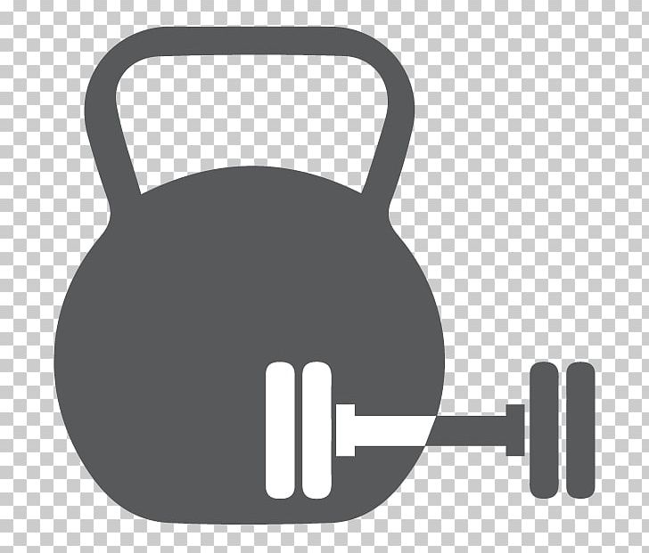 Kettlebell clipart exercise equipment. Physical fitness crossfit png