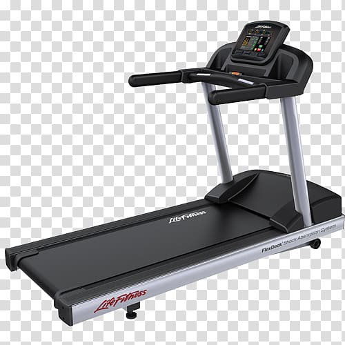 gym clipart exercise machine