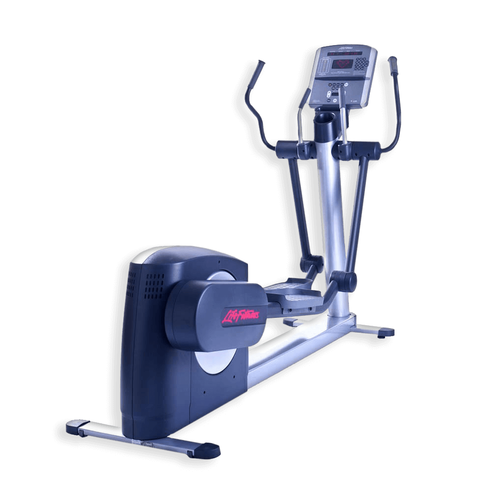 Gym clipart exercise machine. Fitness trader used as