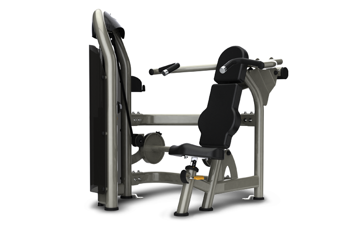 Weight clipart gym instrument. Membership services fitness club