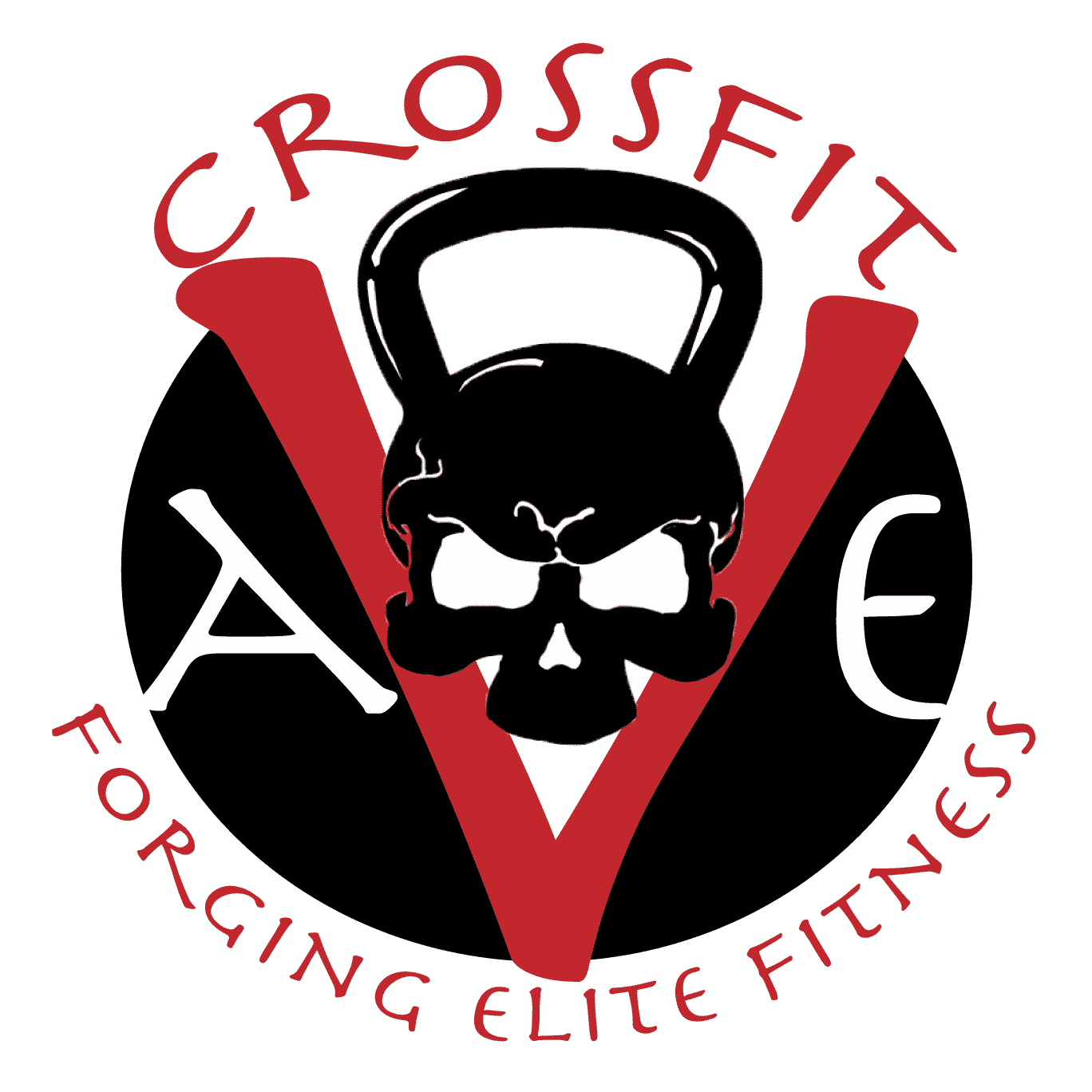 Welcome to crossfit avenue. Gym clipart functional training