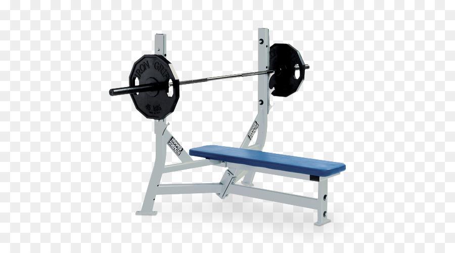 Gym clipart gym bench. Fitness cartoon transparent clip