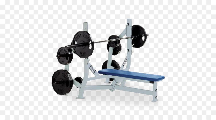 Hammer cartoon transparent clip. Gym clipart gym bench