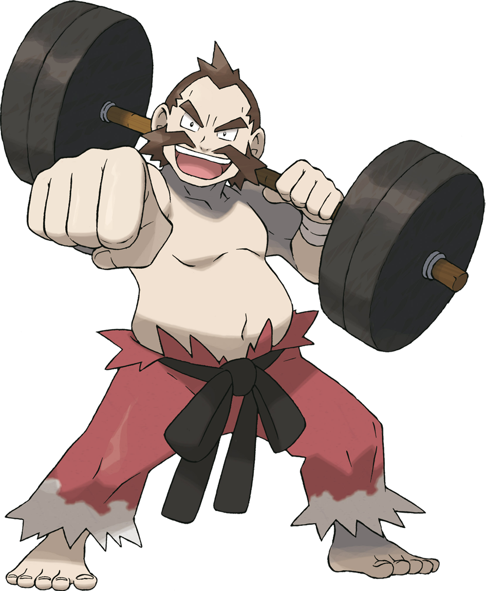 Gym clipart gym guy. Top ten hottest male