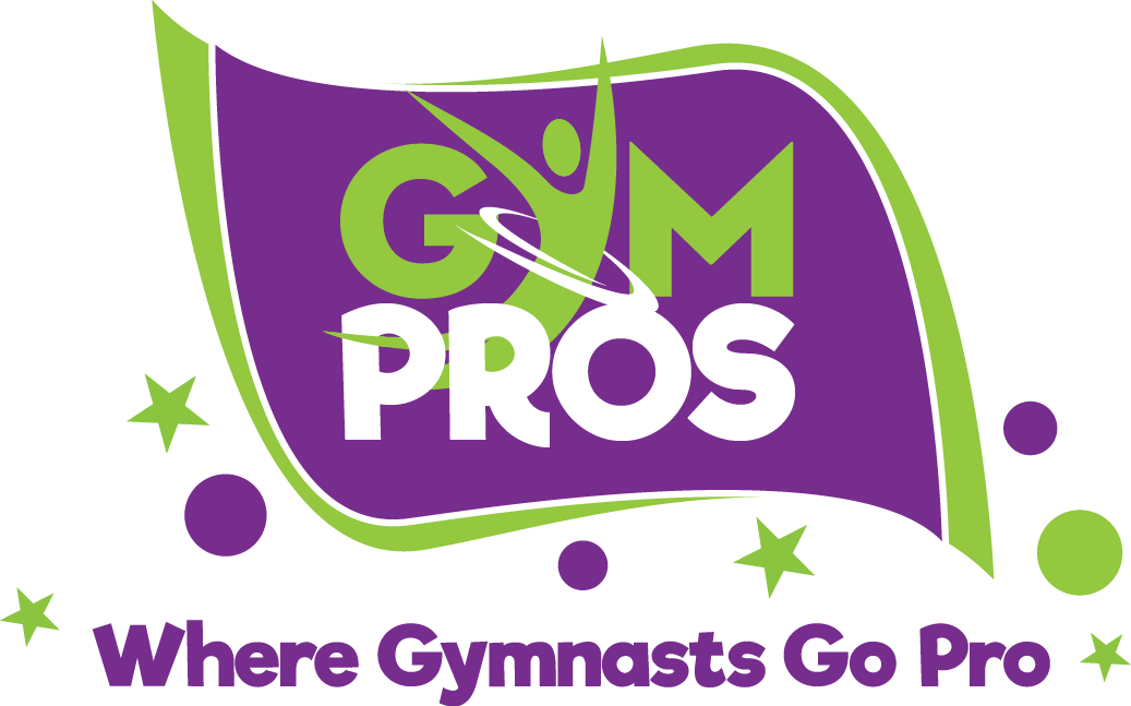 Gym clipart gym interior. Gympros