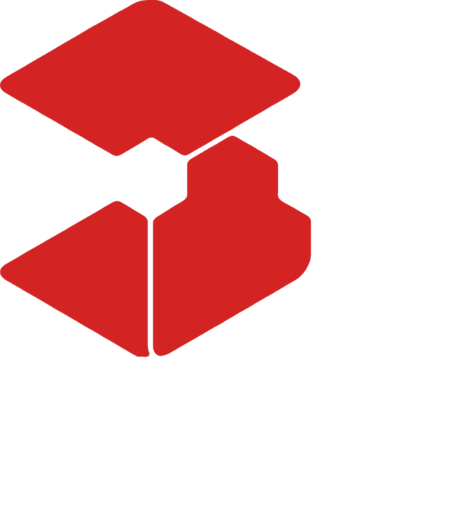 Services tech victoria. Gym clipart gym interior