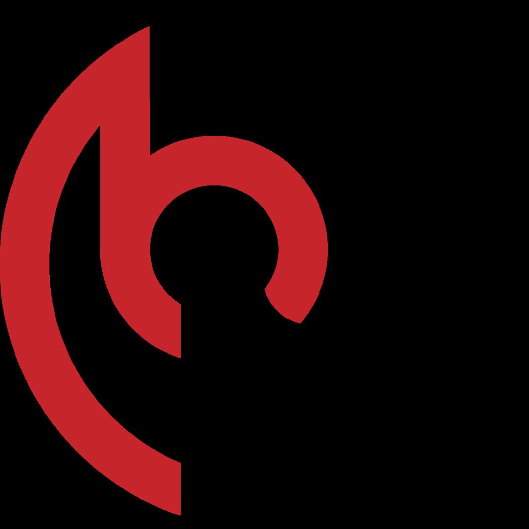 Pj glassey mr water. Gym clipart gym logo