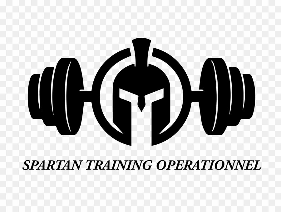 Png fitness centre download. Gym clipart gym logo