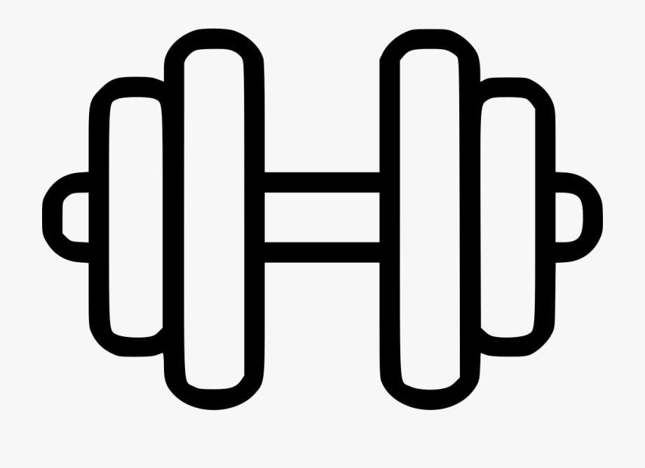 Whistle icon transparent background. Gym clipart gym logo