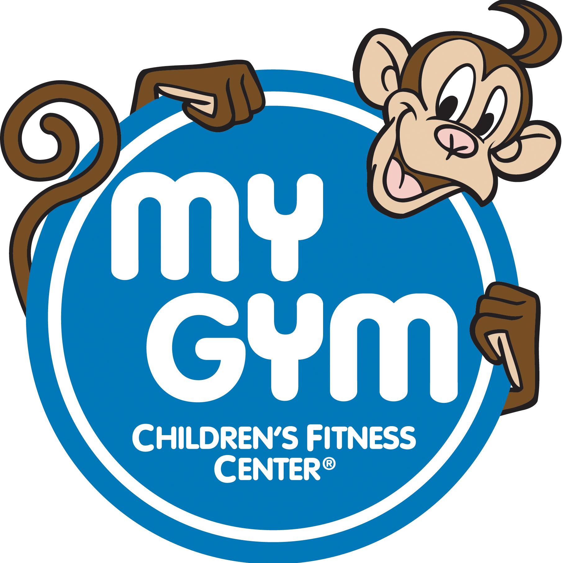 My chesterfield schedule reviews. Gym clipart kindergarten