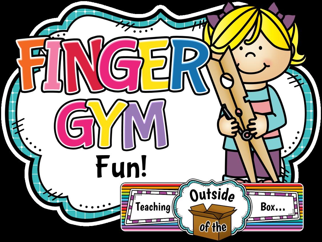 collection of fine. Gym clipart kindergarten