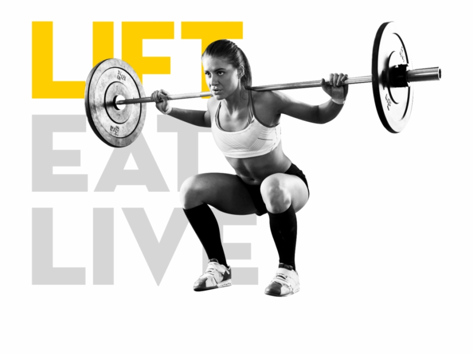 Gym lift powerlifting free. Weight clipart powerlifter