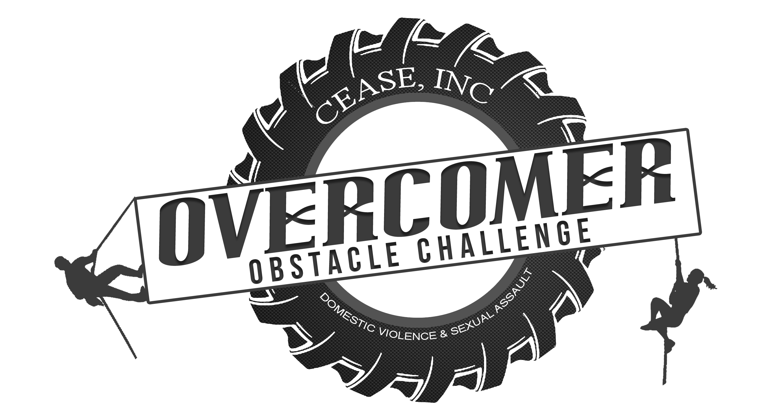 Mud clipart muddy road. Morristown tennessee overcomer obstacle