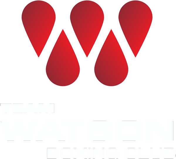 Home team watson boxing. Gym clipart persistence