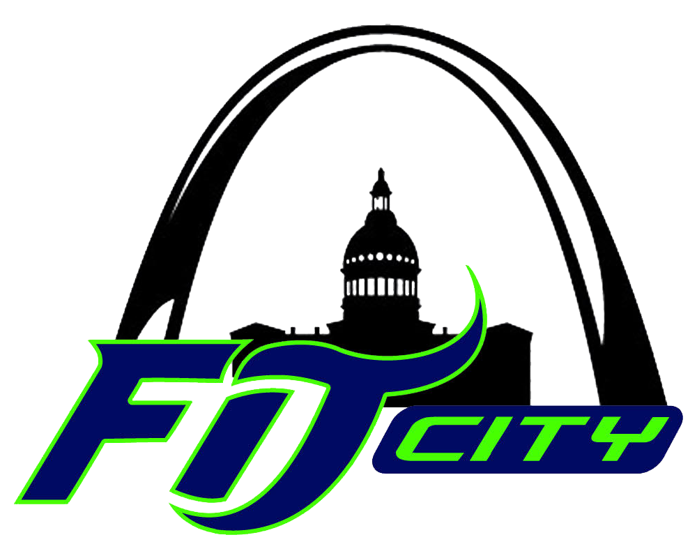 Training fit city. Gym clipart science building