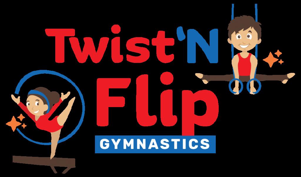 Gym clipart sport complex. About twist n flip