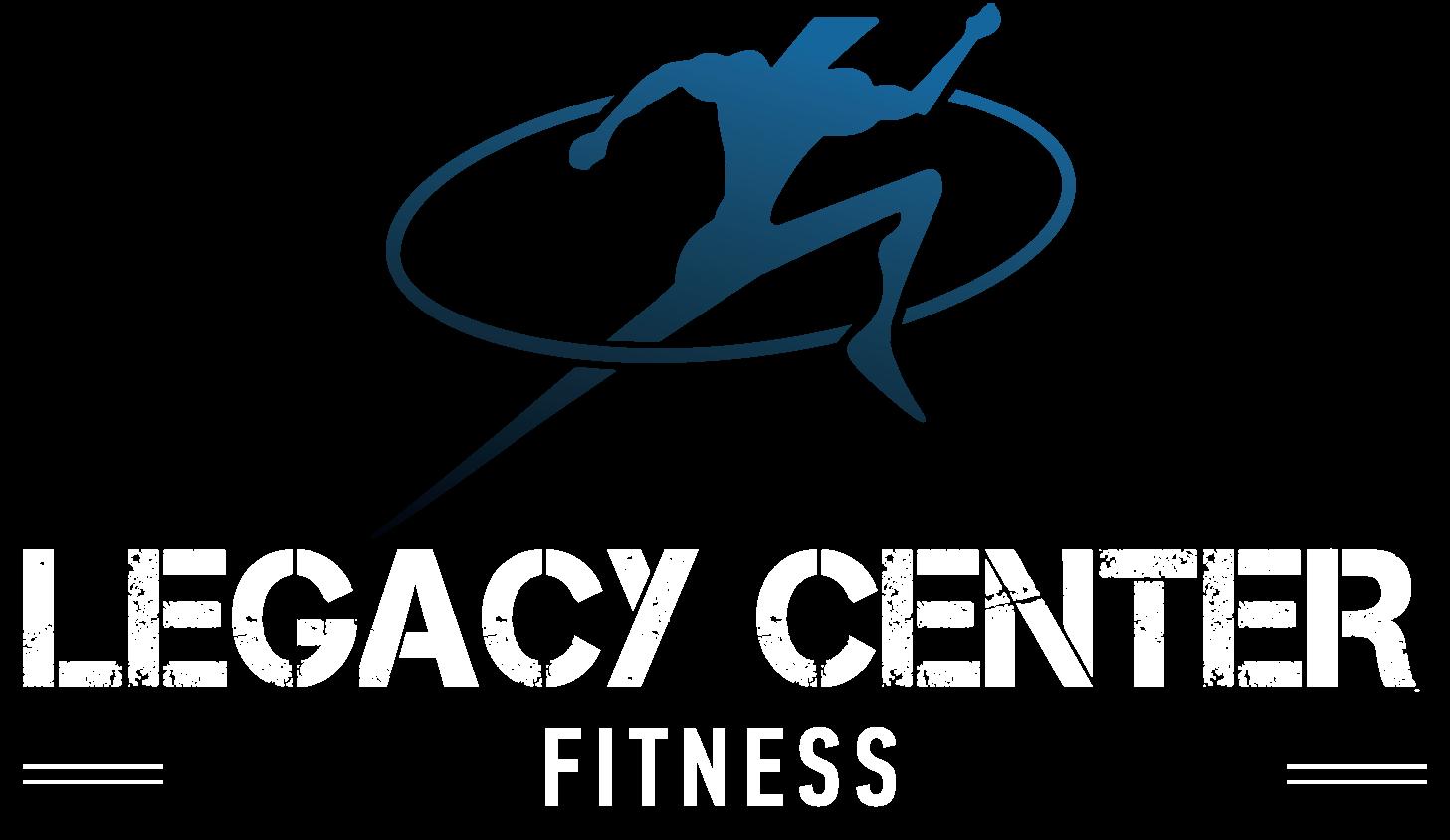 Gym clipart sport complex. Level access legacy center