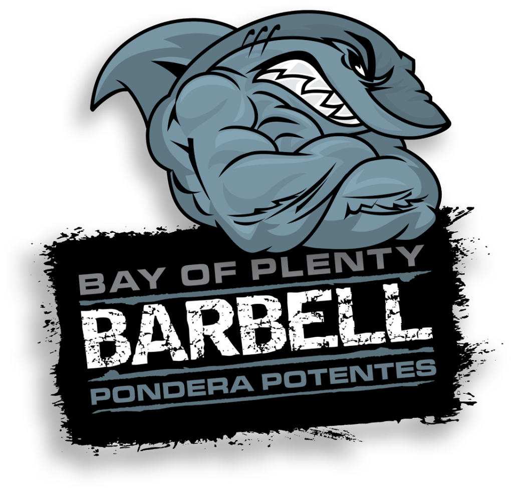 Weight clipart barbell crossfit. Gyms are average we