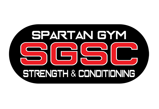 Home spartan bensalem pa. Gym clipart strength and conditioning
