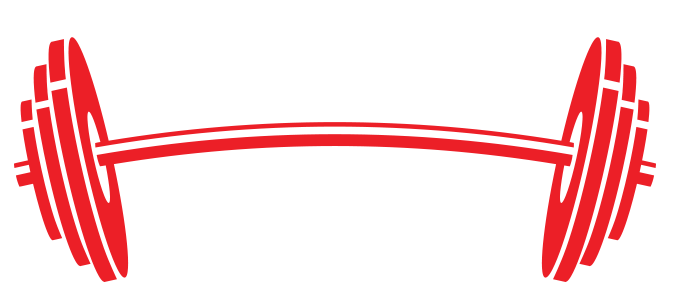 Gym clipart strength and conditioning. Southside barbell south lakeland
