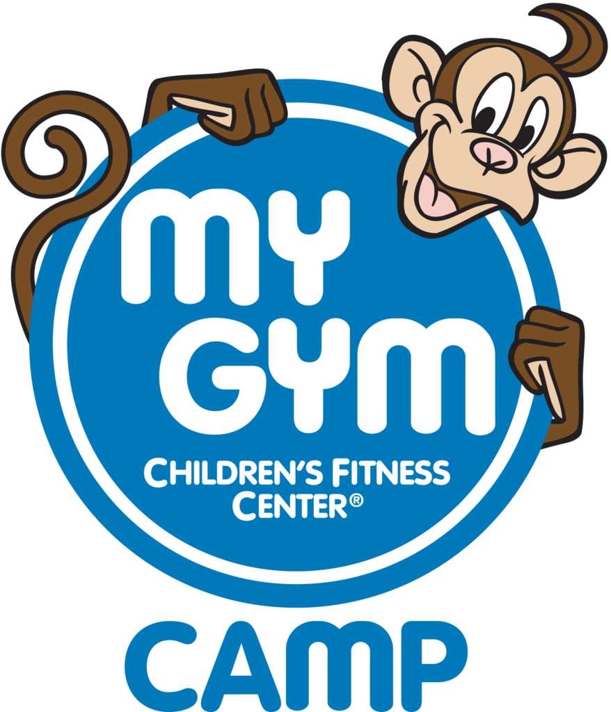 Summer camps at my. Gym clipart toddler gymnastics
