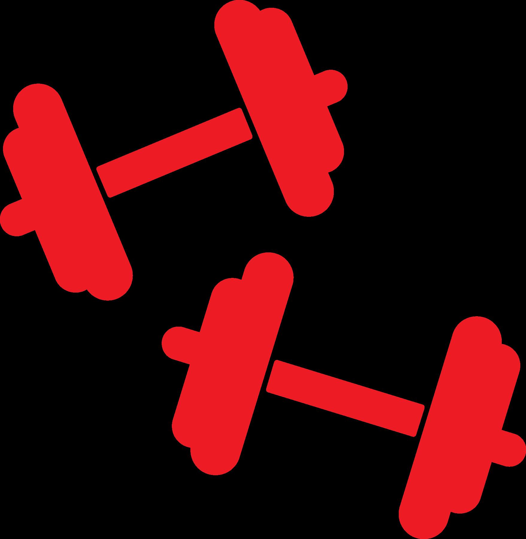 Be a warrior kroehler. Weight clipart clip art