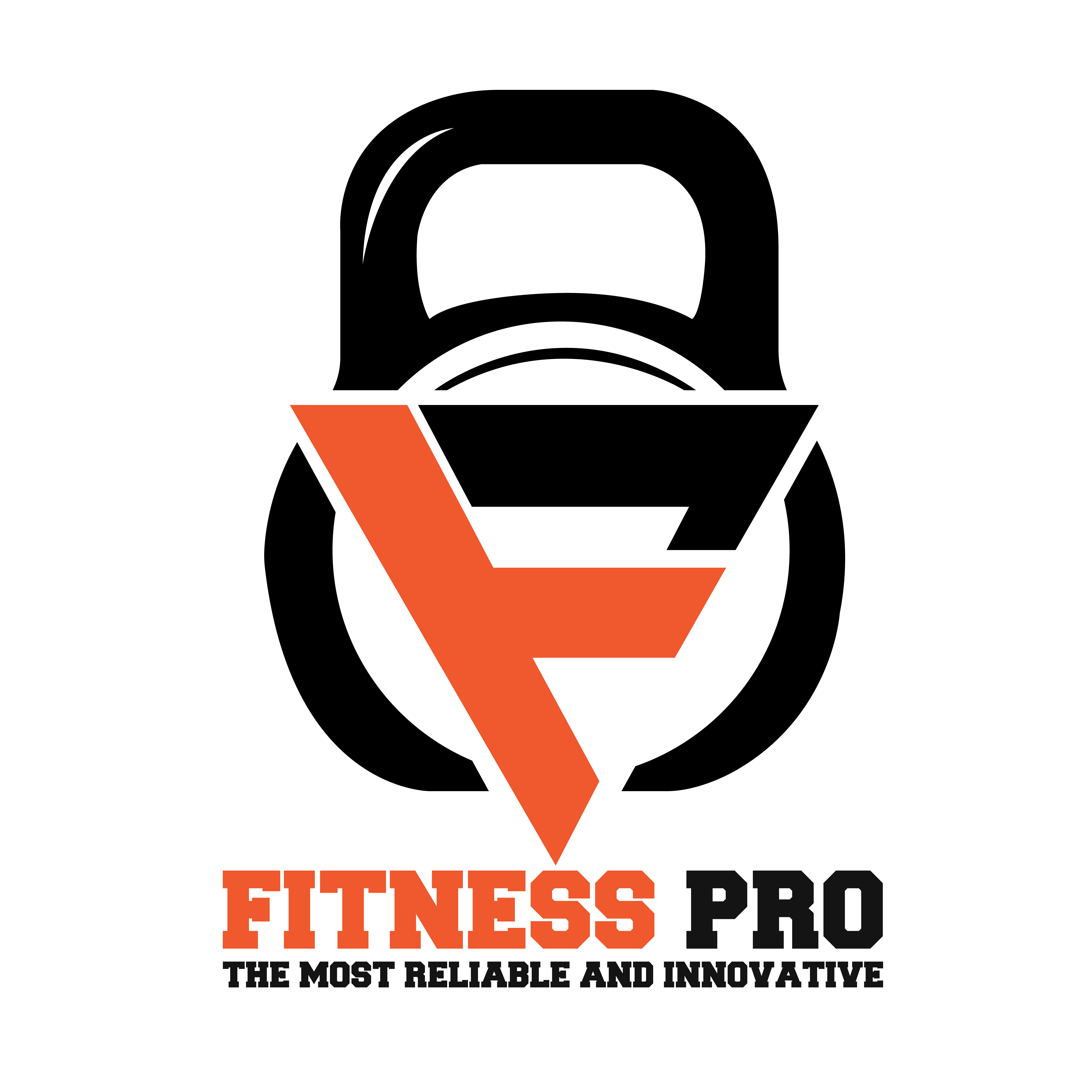 Fitness one hyderabad india. Gym clipart weighs