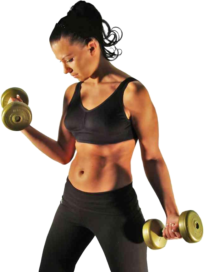 Gym clipart woman gym. Png transparent images all