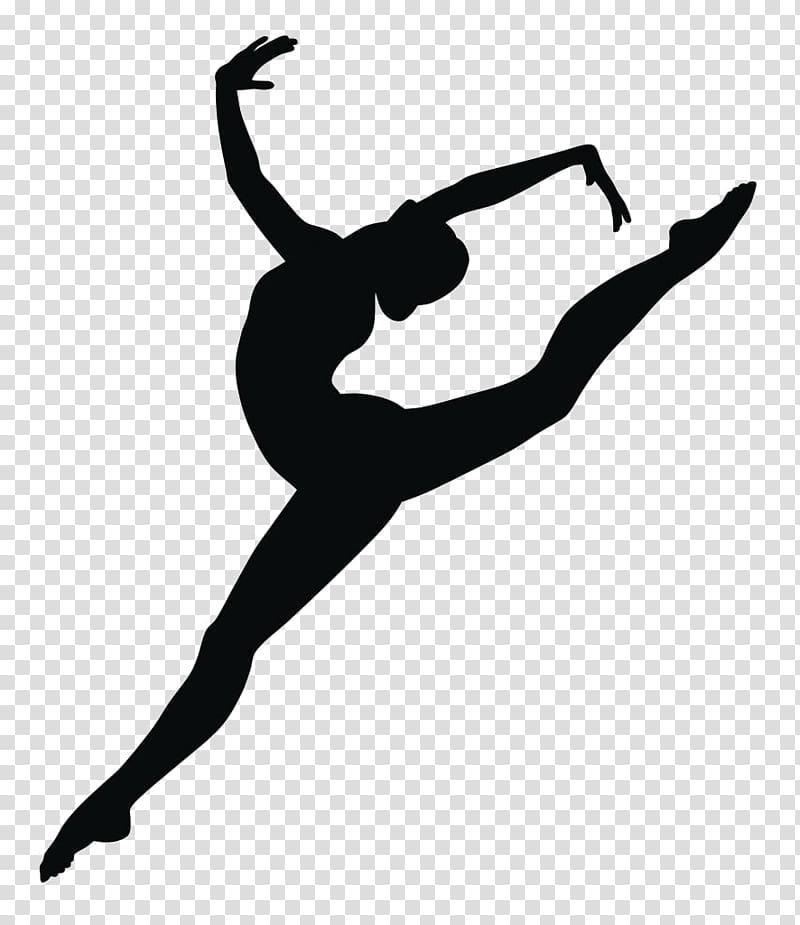 Gymnastics balance beam black. Gymnast clipart ballet