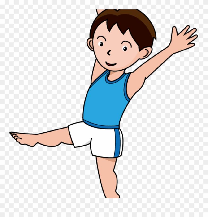 Gymnast clipart clip art. Gymnastics pictures altboys
