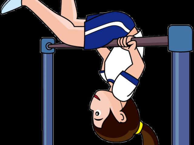 Gymnast clipart male. Cliparts x carwad net