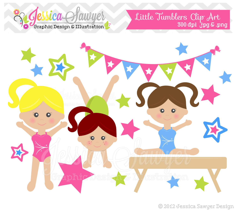 Gymnast clipart preschool gymnastics. Free toddler cliparts download