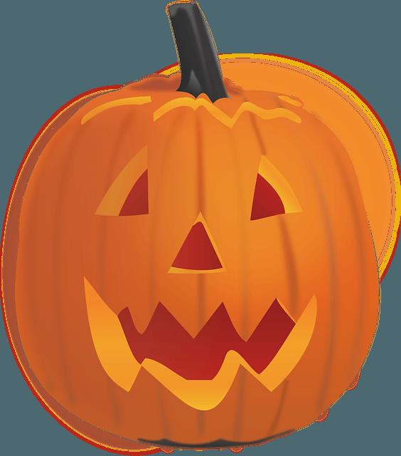 Carving clip art net. House clipart pumpkin