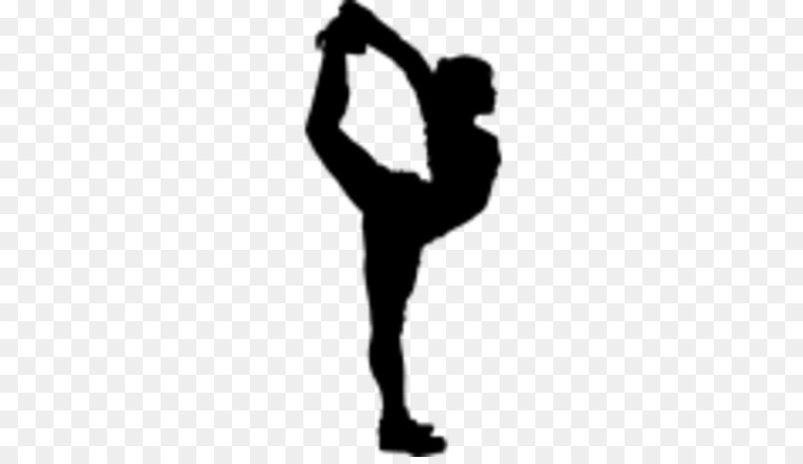 Gymnastics clipart dance cheer. Hand cartoon graphics
