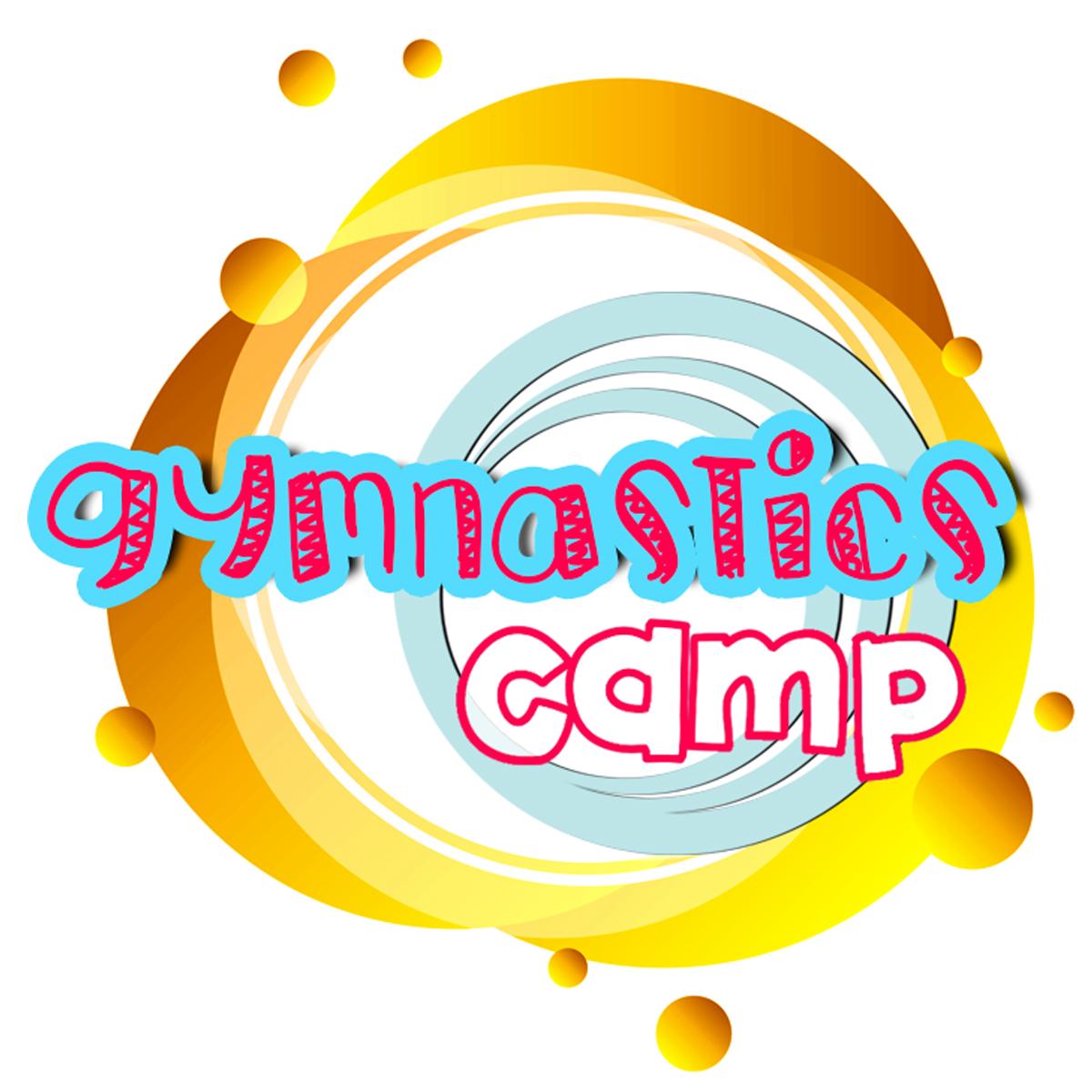 Green bay kids summer. Gymnastics clipart gymnastics camp