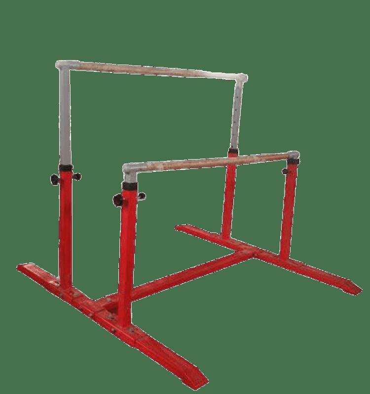 Double transparent png stickpng. Gymnastics clipart gymnastics uneven bar