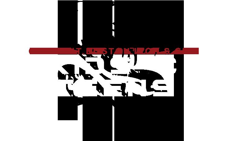Gymnastics clipart iron cross. Crossfit boston grit elite