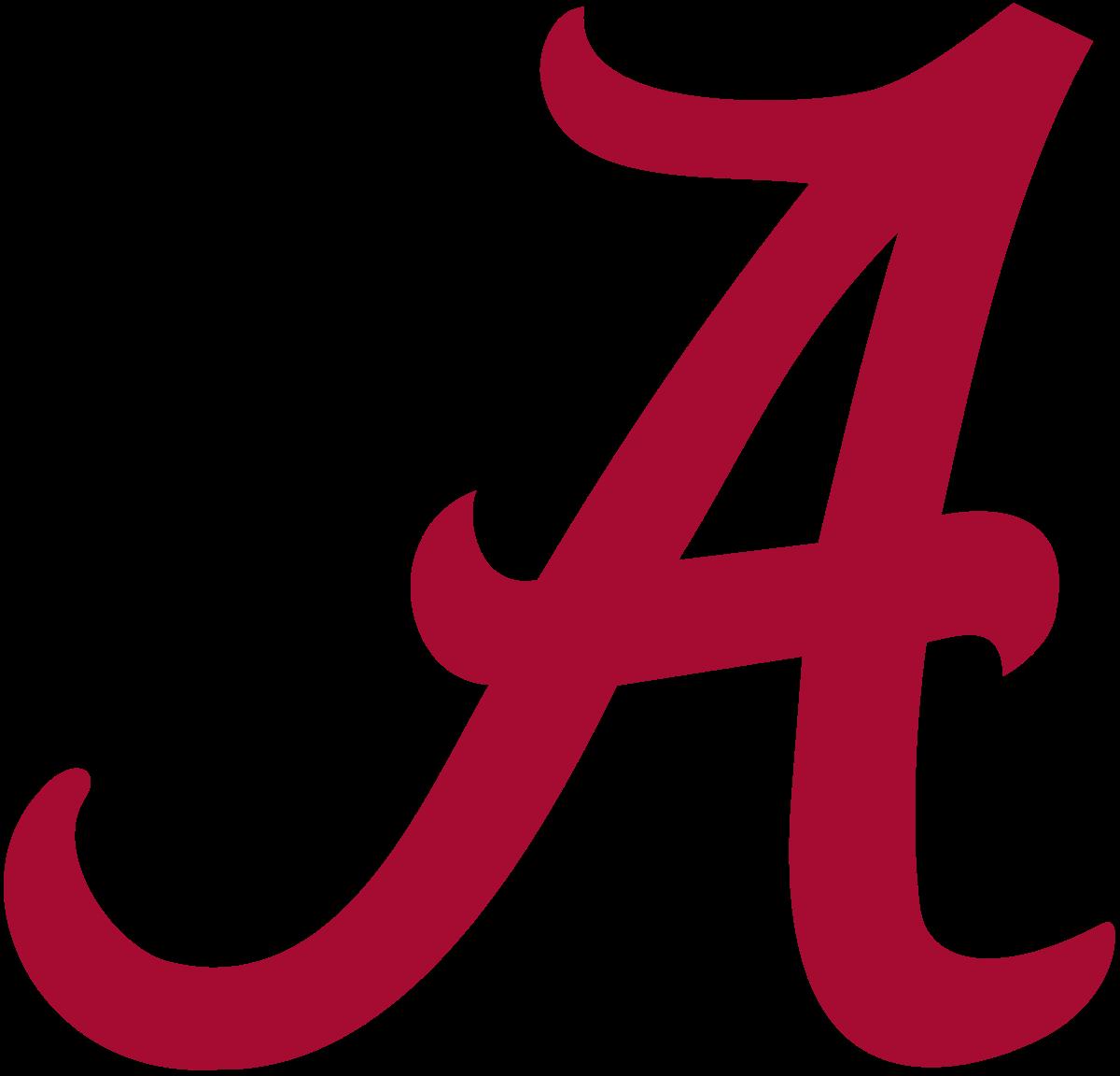 Alabama crimson tide wikipedia. Gymnastics clipart iron cross