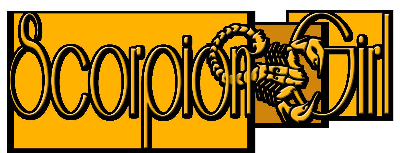 Fundraiser by sharon buckless. Gymnastics clipart scorpion