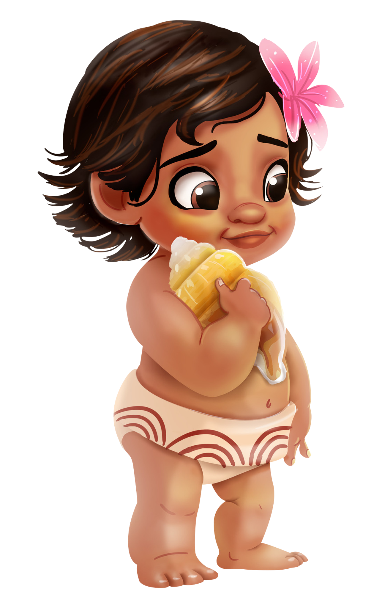 Baby png images free. Infant clipart offspring