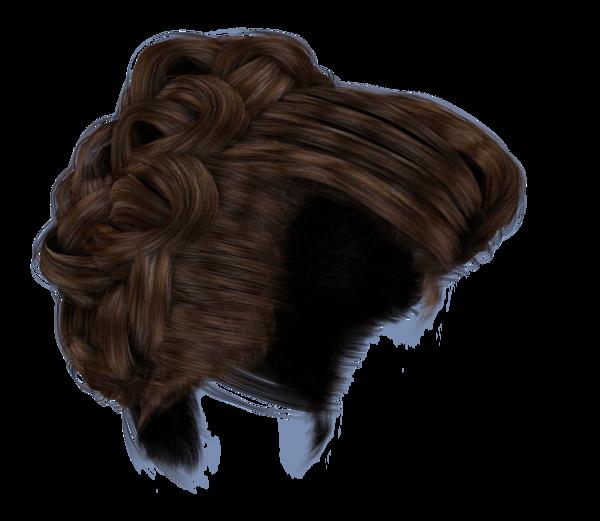 Hair clipart bun hair. Hd wallpapers braid clip